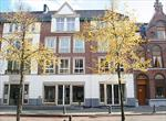 Shop_Commercial - Venlo