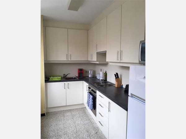 Appartement te Lokeren - Centrum