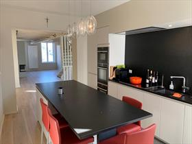 Catering_Other - Aalst