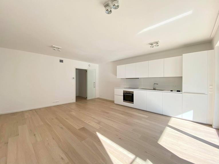 Appartement neuf 1 chambre + terrasse