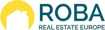 Logo Roba Real Estate