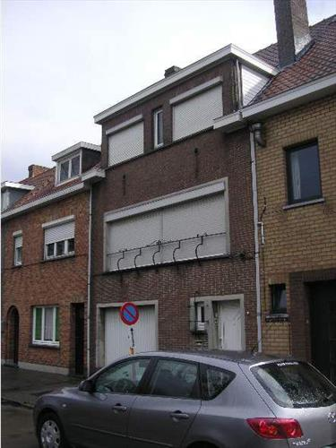 Familiewoning