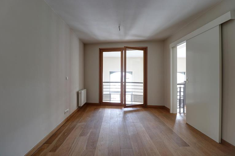 Place Dailly - Superbe duplex 2 chambres