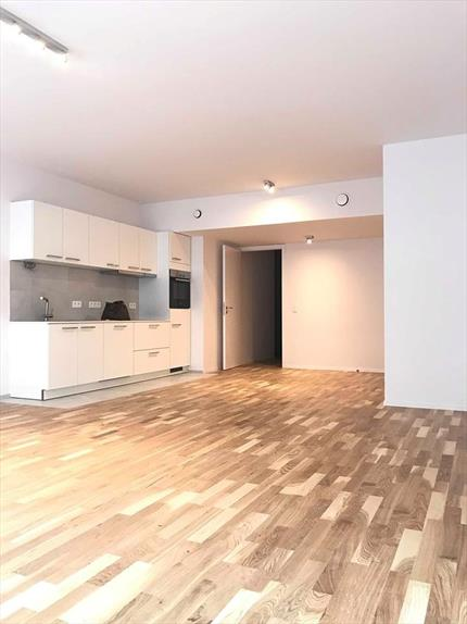 Superbe appartement 2 chambres