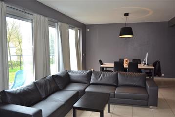 Te huur - Appartement - Uccle