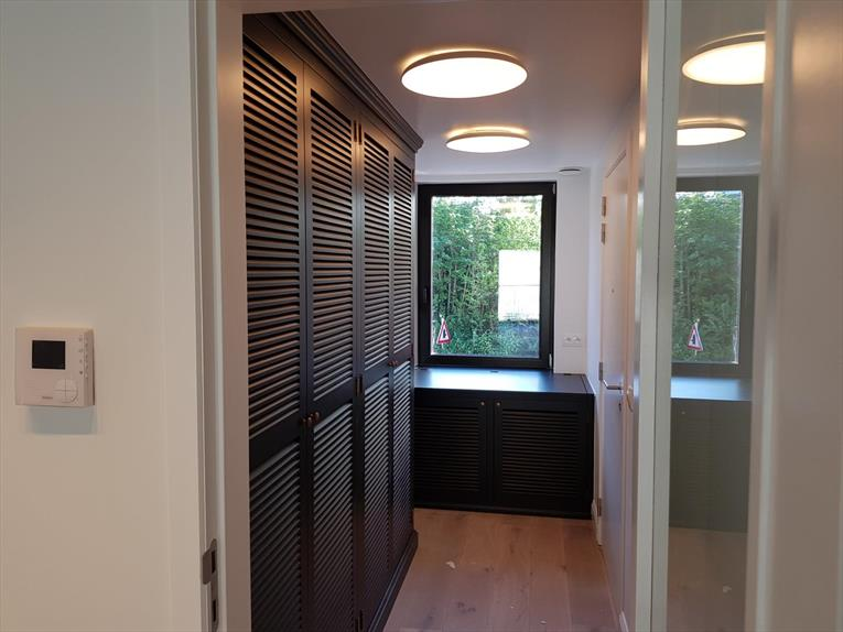 Appartement 2 chambres neuf
