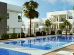 Dwelling_Unspecified - Costa Blanca - Alicante