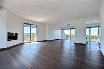 A louer - Penthouse - Uccle