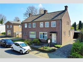 Dwelling_Unspecified - Voerendaal