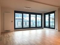 Superbe appartement 2 chambres + terrasse