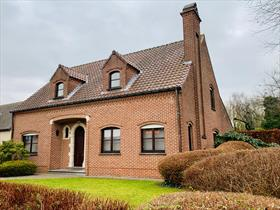 Dwelling_Unspecified - Nieuwerkerken