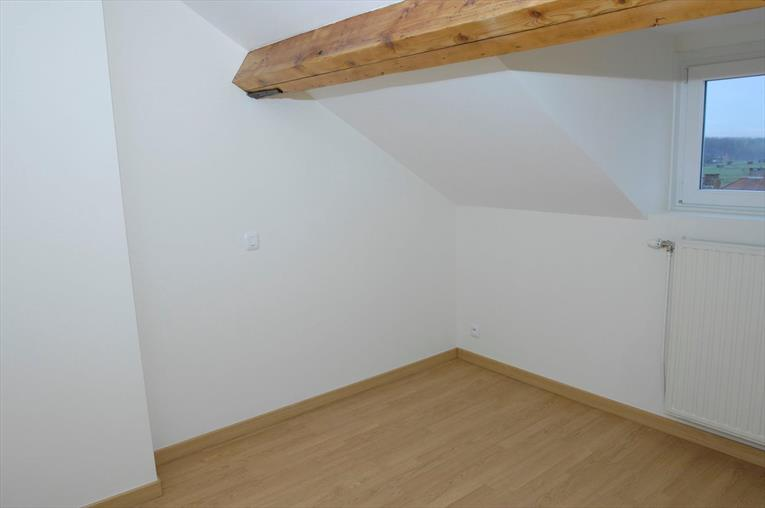 Immeuble de rapport 3 appartements + 1 commerce
