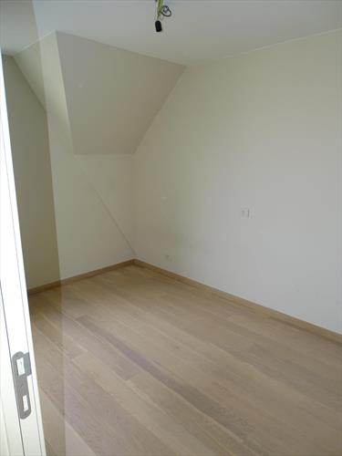 éénslaapkamerappartement