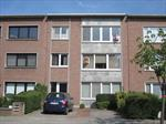 Flat_Unspecified - Brasschaat