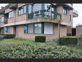 Flat_Unspecified - Aalst (9300)