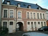Dwelling_Building - VALENCIENNES