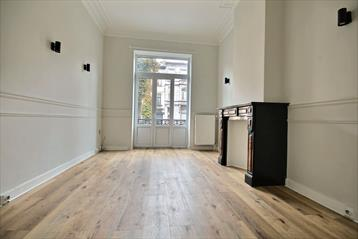 A louer - Appartement - Forest