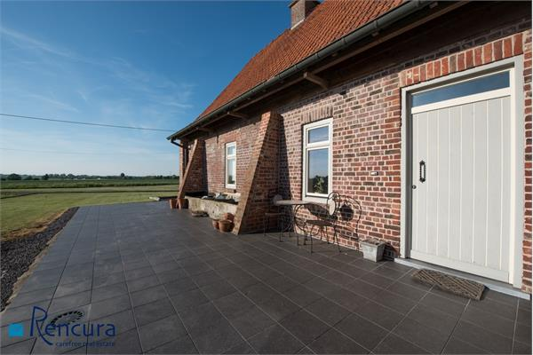 Dwelling for sale in Watou