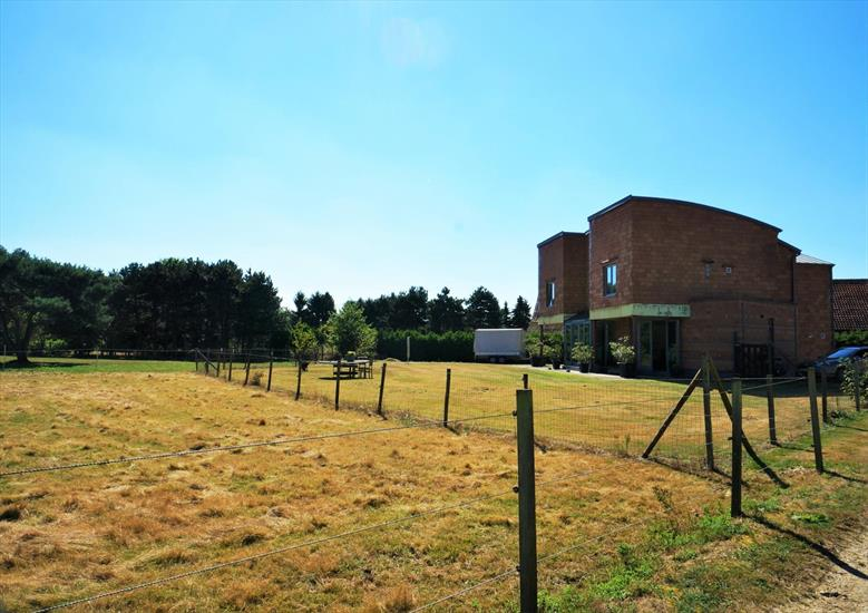 Farm sold in Opoeteren