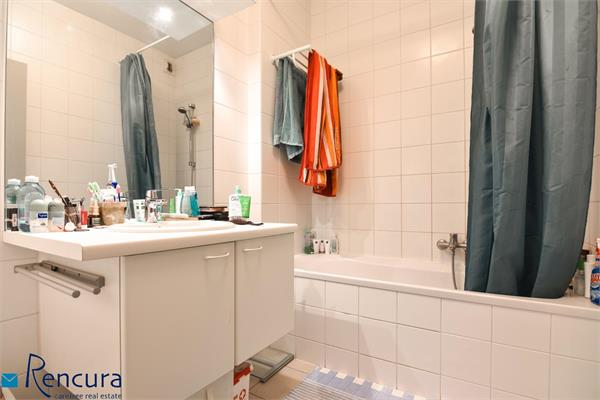 Flat for sale in Braine-l'Alleud