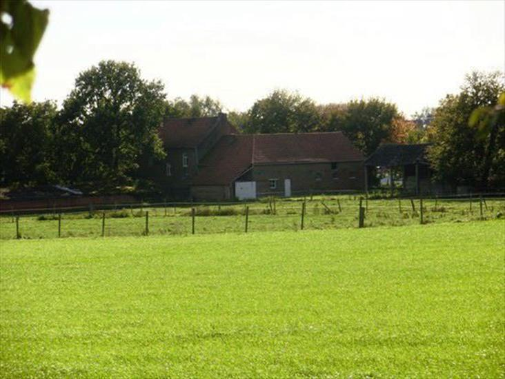Farm sold in Kortenaken