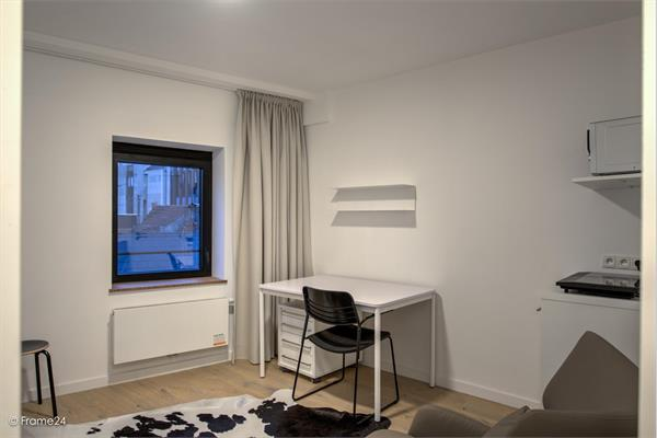 Nice room in the centre of Leuven