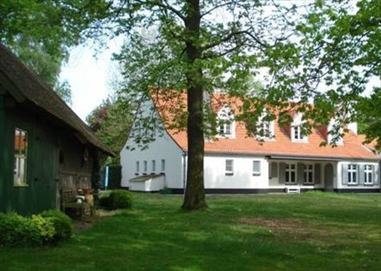 Villa sold in Waasmunster
