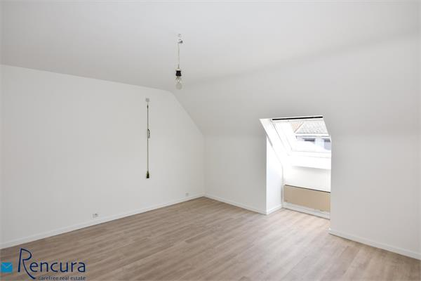Flat for rent in Oudenaarde