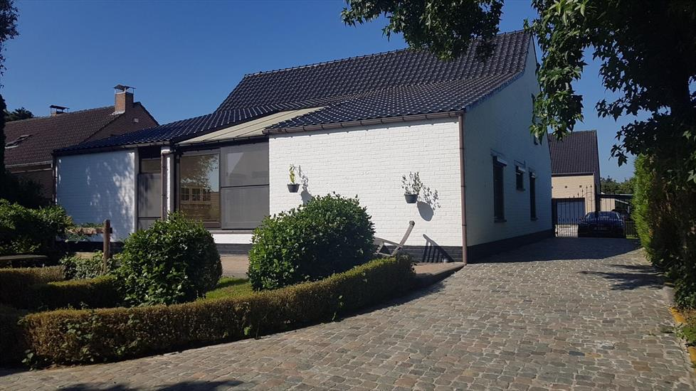 Dwelling for sale in Heppen