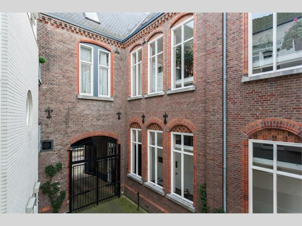 Appartement te huur in Roermond