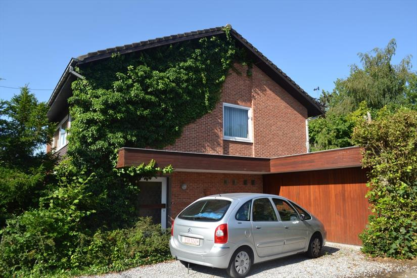 Dwelling sold in Temse
