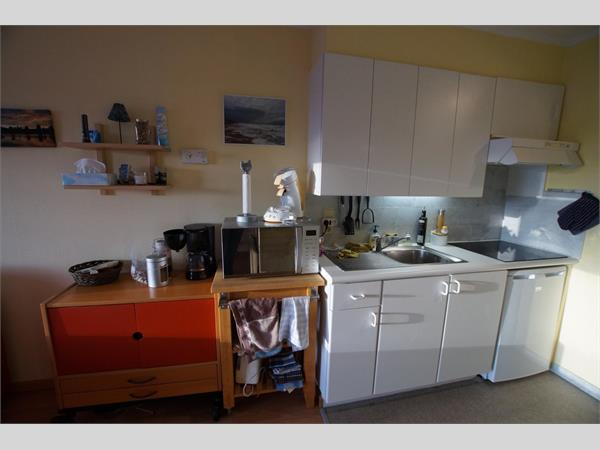 Studio for sale in Koksijde