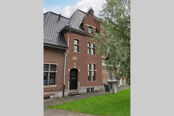 Dwelling for rent in Leuven