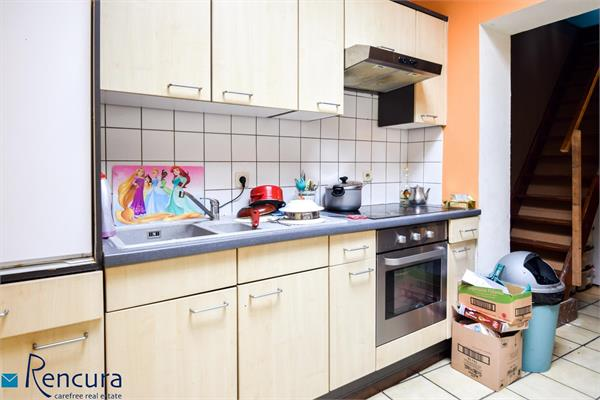 Dwelling for sale in Ronse