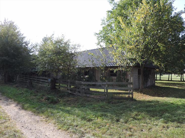 Farm sold in Bree