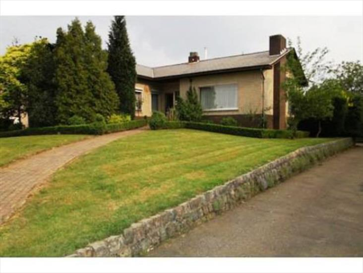 Country house sold in Lummen