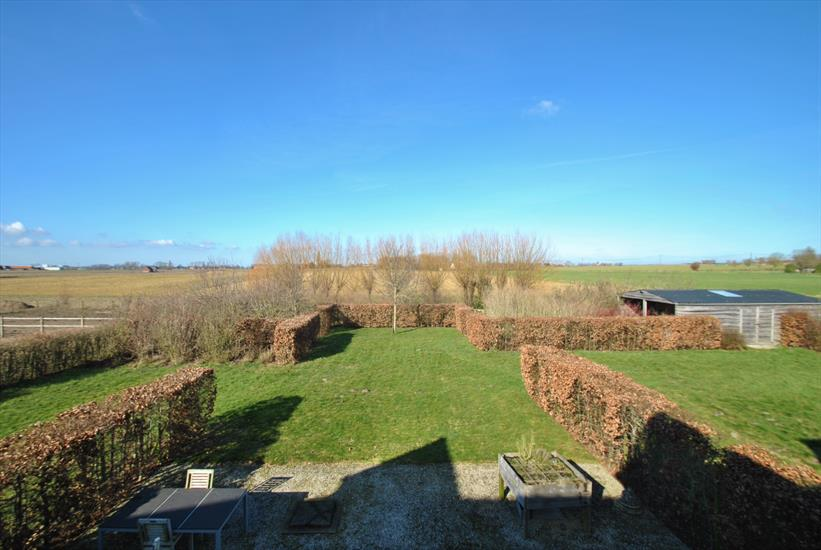 Dwelling for sale in Diksmuide