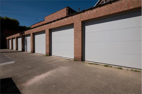 Garage for rent in Heverlee