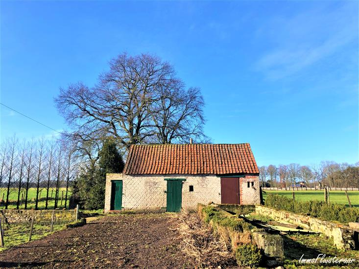 Farm for sale in Eksel