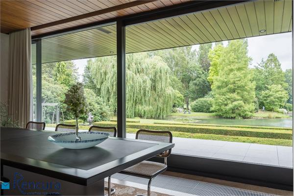 Villa for sale in Huise