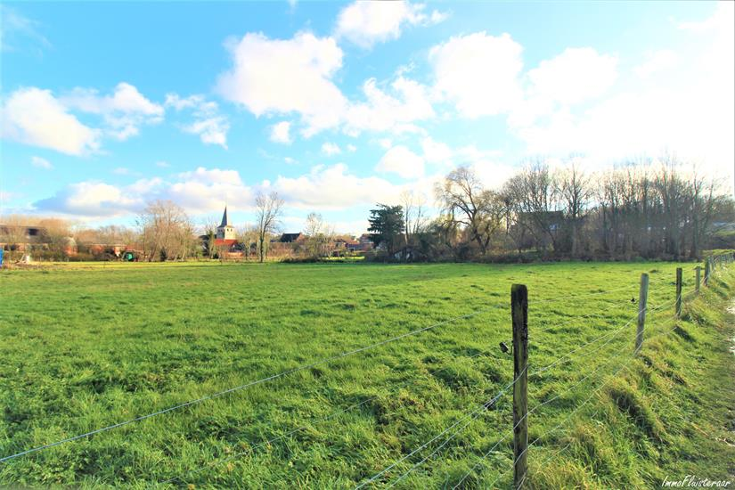 Farm for sale in Hoegaarden