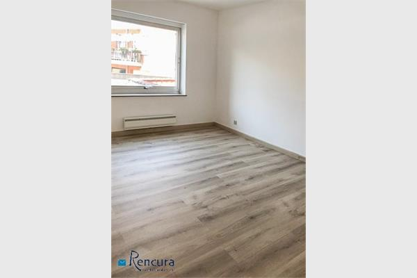 Flat for rent in Molenbeek-Saint-Jean