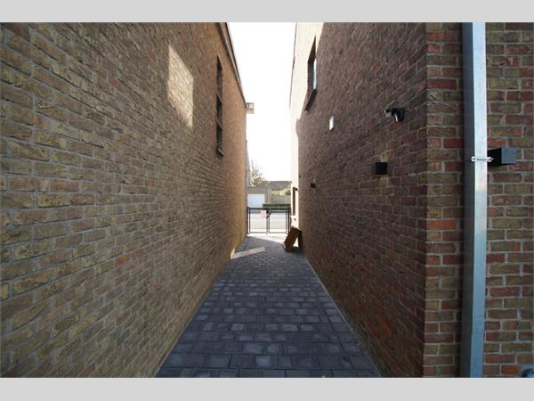 Dwelling for sale in Veurne