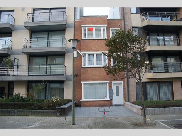Flat for sale in Koksijde