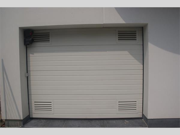 Garage for sale in Koksijde