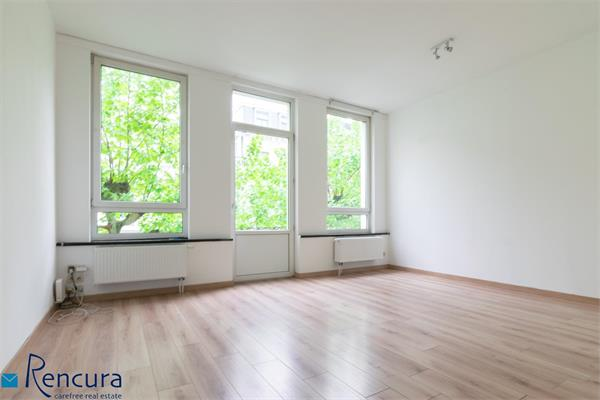 Appartement 1 chambre au centre d'Anvers