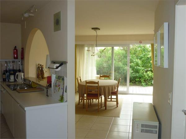 Dwelling for sale in Koksijde