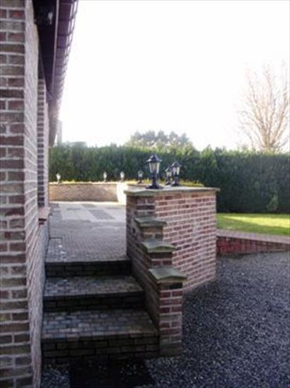 Farmhouse sold in Goetsenhoven