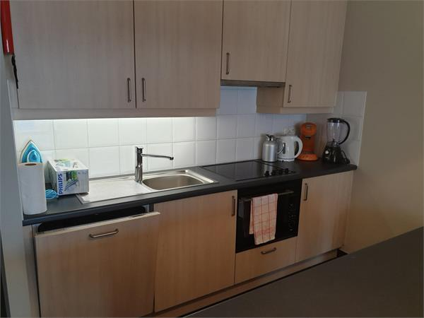 Flat for sale in Nieuwpoort
