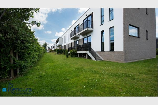 Serviced Apartment for sale in Herzele